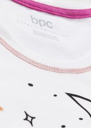Pigiama, bpc bonprix collection