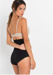 Culotte modellante livello 2, bpc bonprix collection - Nice Size