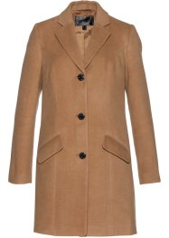 Cappotto, bpc selection
