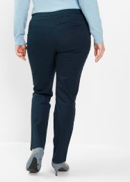 Pantaloni con elastico in vita, bpc selection