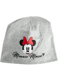 Berretto con Minnie Mouse, bpc bonprix collection