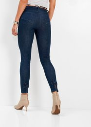 Jeans superstretch modellanti, bpc selection premium
