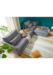 Tappeto in fantasia delicata, bpc living bonprix collection