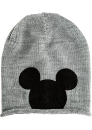 Berretto con Mickey Mouse, bpc bonprix collection