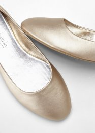 Ballerine, bpc bonprix collection