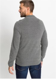 Cardigan con taglio comfort, bpc bonprix collection