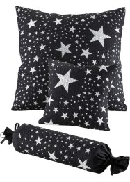 Copriletto con stelle, bpc living bonprix collection