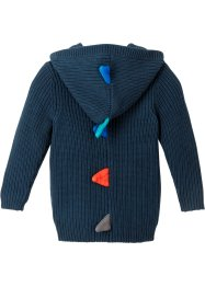 Cardigan dinosauro, bpc bonprix collection