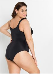 Body modellante livello 2, bpc bonprix collection - Nice Size