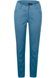 Pantaloni slim fit, bpc bonprix collection
