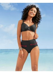 Slip modellante per bikini livello 1, bpc bonprix collection
