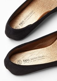 Ballerine, bpc selection