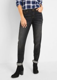 Jeans elasticizzati authentic SLIM, John Baner JEANSWEAR