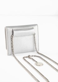 Mini bag, bpc bonprix collection