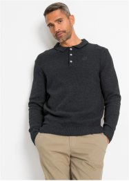 Maglione polo, bpc selection