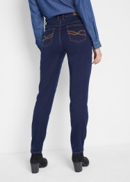 Jeans superstretch classic, John Baner JEANSWEAR