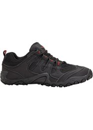 Scarpe da trekking, bpc bonprix collection