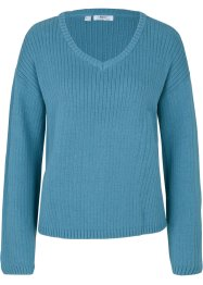 Maglione boxy, bpc bonprix collection