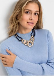 Collana statement, bpc bonprix collection