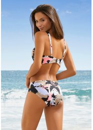 Bikini minimizer (set 2 pezzi), bpc selection