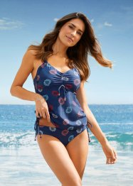Tankini minimizer con ferretto (set 2 pezzi), bpc bonprix collection