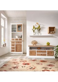 Tappeto a fiori, bpc living bonprix collection
