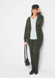 Cardigan con tasche, bpc bonprix collection