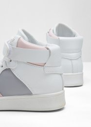 Sneaker alte, bpc bonprix collection