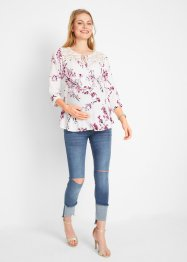 Blusa prémaman, bpc bonprix collection