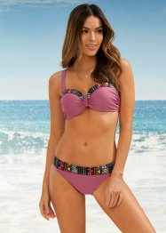 Bikini con ferretto (set 2 pezzi), bpc selection