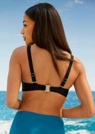 Slip modellante per bikini, bpc bonprix collection