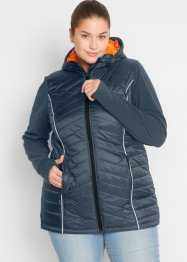 Giacca outdoor, bpc bonprix collection