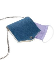 Trousse per trucchi, bpc bonprix collection