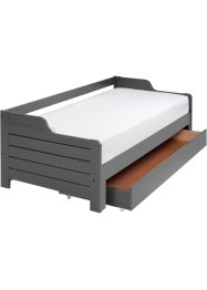 "Cassettone sottoletto ""Mira"", bpc living bonprix collection"