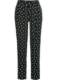 Style Pantalon Construire Sur Base Laquelle Votre NoirLa FT13KJulc