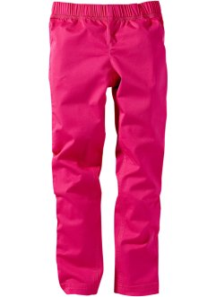 Jeggings, John Baner JEANSWEAR, Fucsia scuro