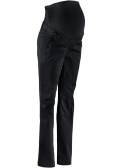 Pantaloni prémaman bootcut, bpc bonprix collection