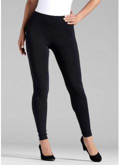Pantaloni per taglie forti  la comodità è bonprix d20cb57d5fa