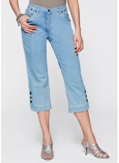 Jeans, bpc selection, Blu bleached