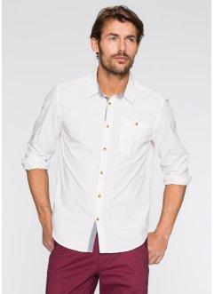 Camicie eleganti da uomo online su - Bonprix herrenhemden ...