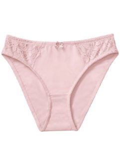 Slip, bpc selection, Rosa tenero
