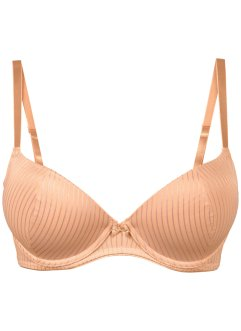 Reggiseno, bpc bonprix collection, Rame