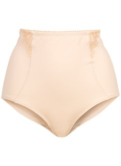 Panty modellante, bpc bonprix collection