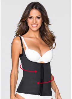 Corsetto, bpc bonprix collection