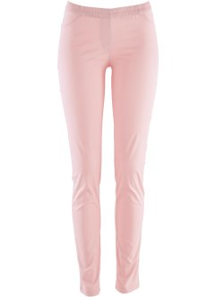 Treggings elasticizzato, bpc bonprix collection