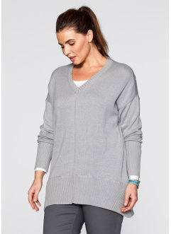 Pullover oversize, bpc bonprix collection