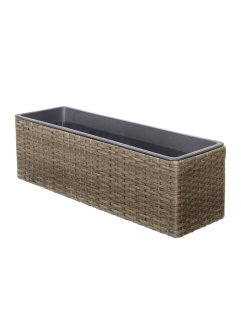 "Fioriera ""Elba"" (set 2 pezzi), bpc living bonprix collection"