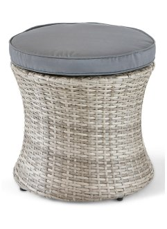 Pouf, bpc living bonprix collection