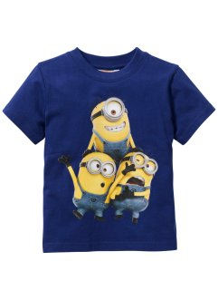 "T-shirt ""MINIONS"", Despicable Me 2"
