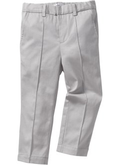 Pantalone, bpc bonprix collection